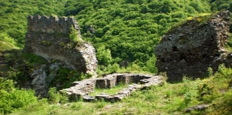 markovokale