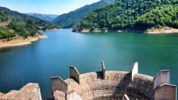 prvonek-brana